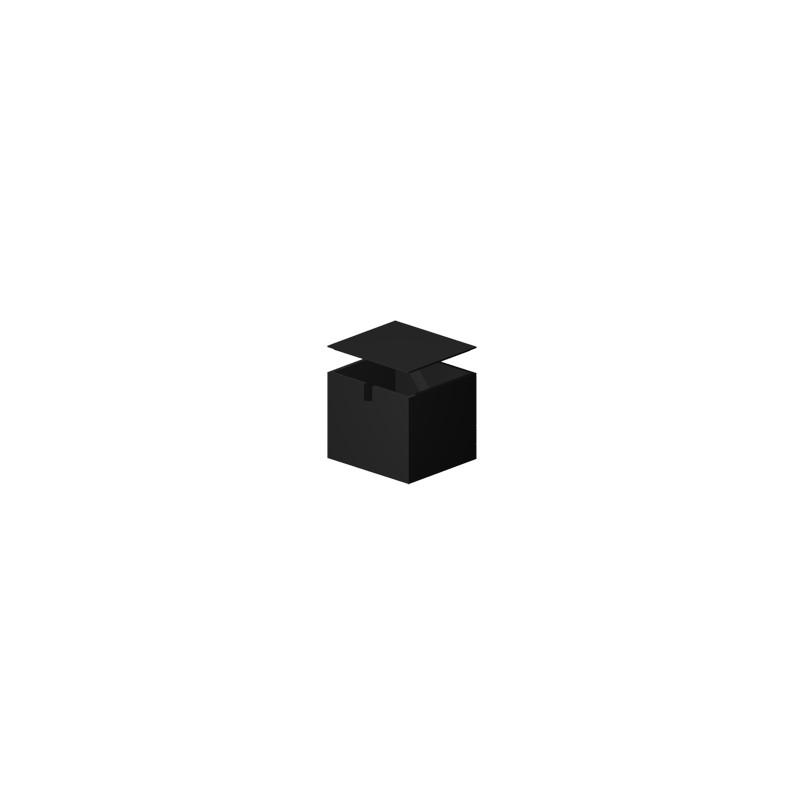 kiste nach ma mit deckel das. Black Bedroom Furniture Sets. Home Design Ideas