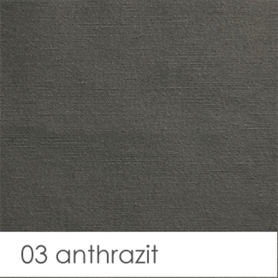 03 anthrazit