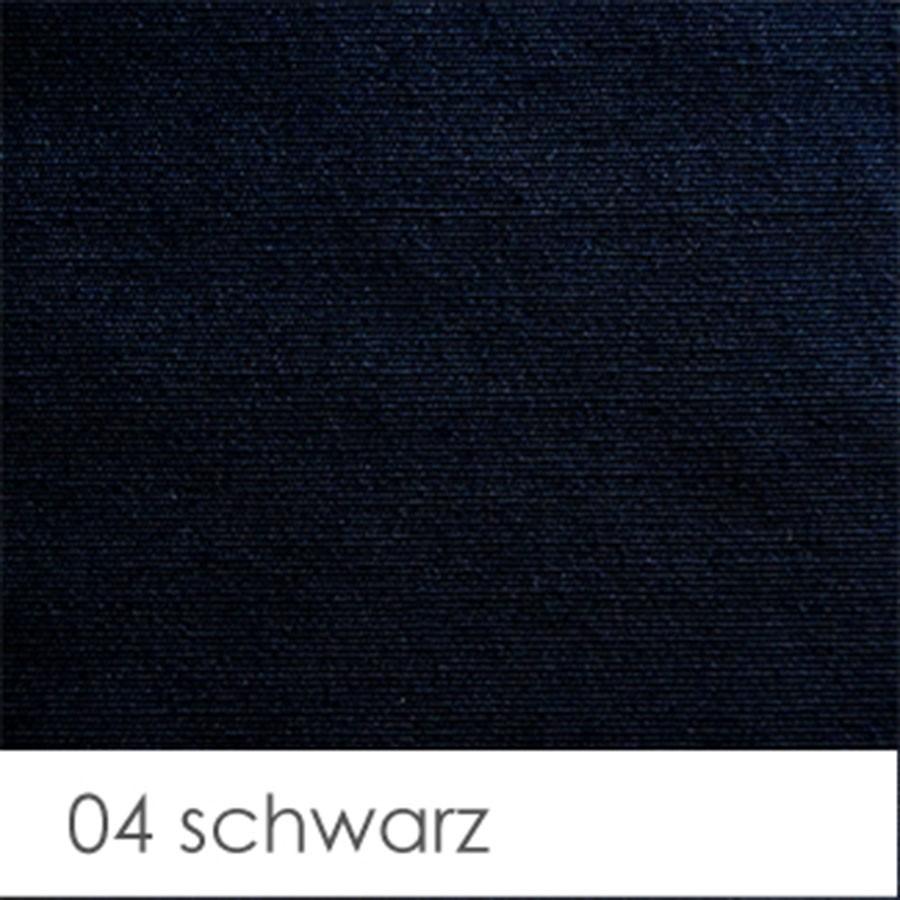 04 schwarz