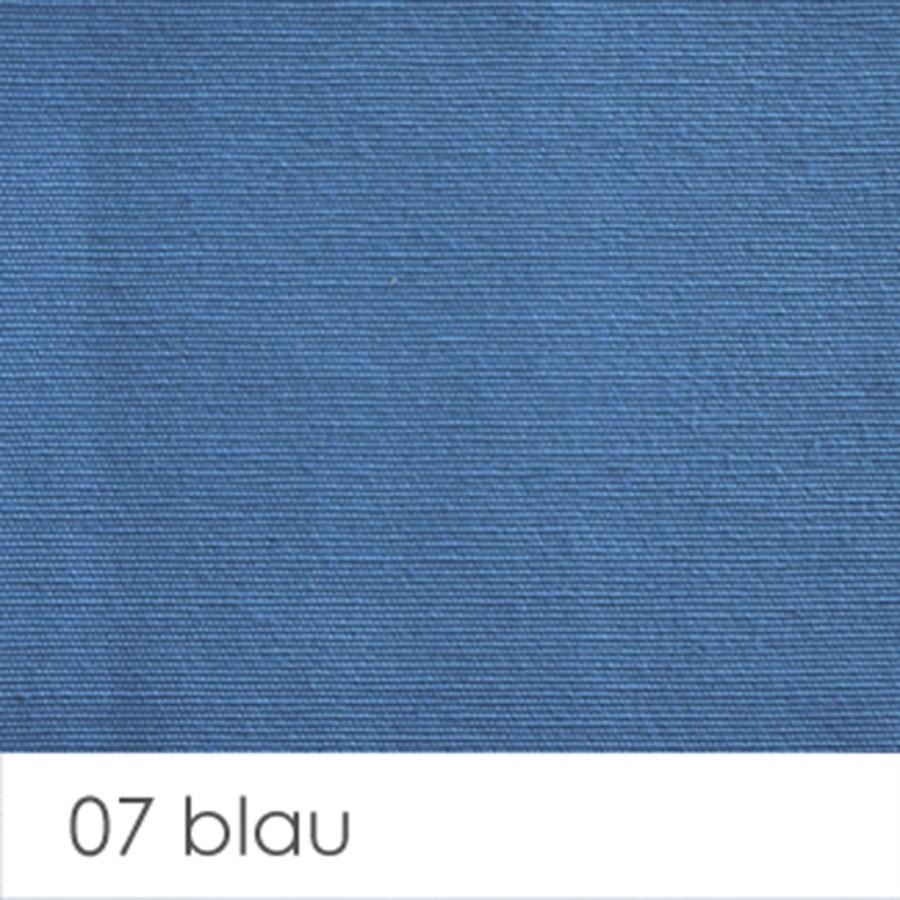 07 blau