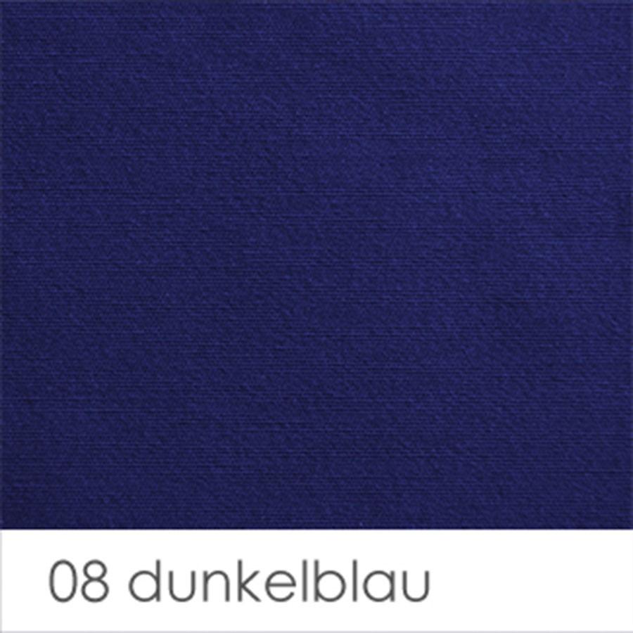 08 dunkelblau