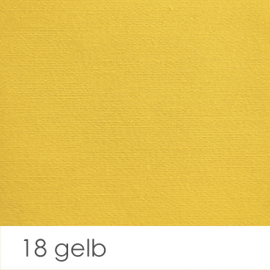 18 gelb