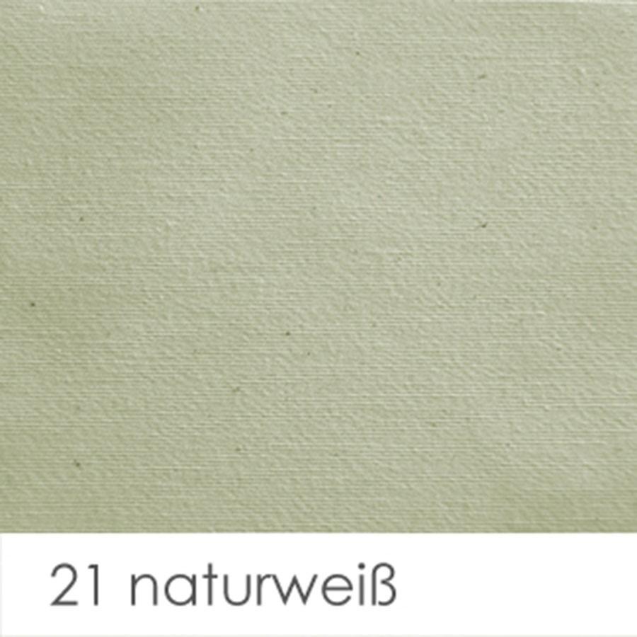 21 naturweiß