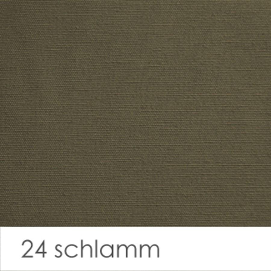 24 schlamm