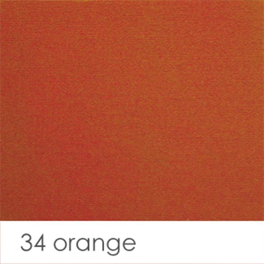 34 orange
