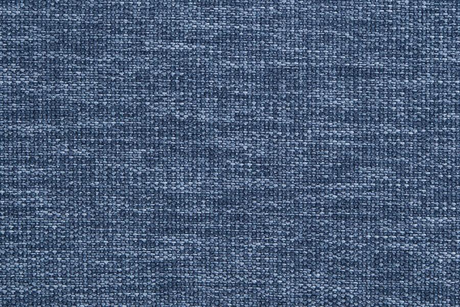 08 blau